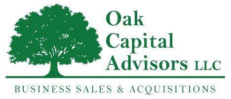 Oak Capital Advisors